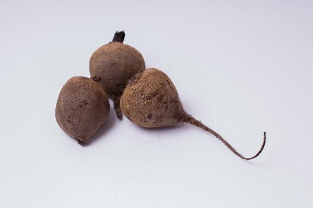 ビーツ 野菜 画像